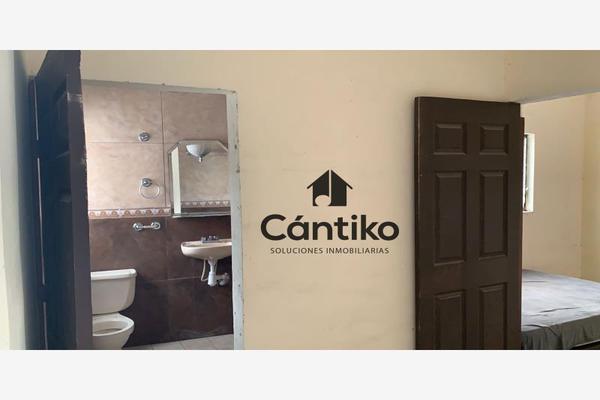 Foto de casa en venta en moctezuma 119, colima centro, colima, colima, 0 No. 07
