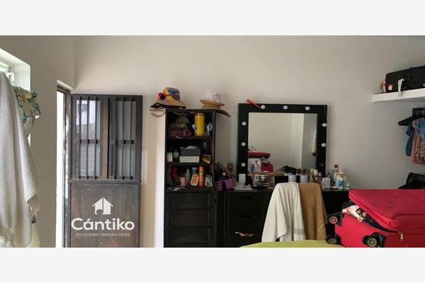 Foto de casa en venta en moctezuma 119, colima centro, colima, colima, 0 No. 09