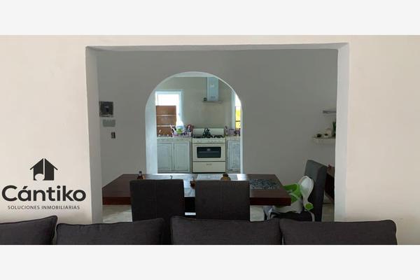 Foto de casa en venta en moctezuma 119, colima centro, colima, colima, 0 No. 10