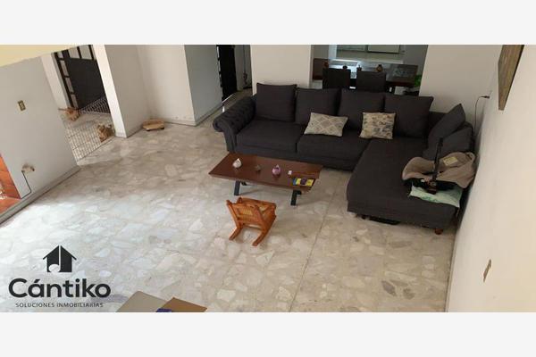 Foto de casa en venta en moctezuma 119, colima centro, colima, colima, 0 No. 11
