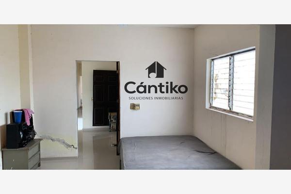 Foto de casa en venta en moctezuma 119, colima centro, colima, colima, 21432717 No. 12