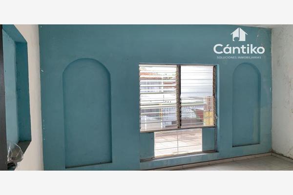 Foto de casa en venta en moctezuma 119, colima centro, colima, colima, 0 No. 13