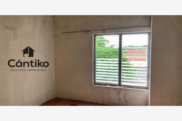 Foto de casa en venta en moctezuma 119, colima centro, colima, colima, 0 No. 14
