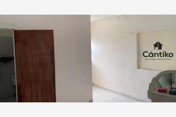 Foto de casa en venta en moctezuma 119, colima centro, colima, colima, 0 No. 15