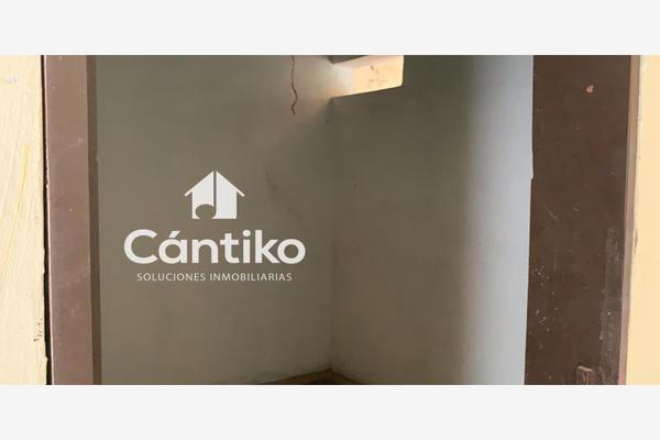 Foto de casa en venta en moctezuma 119, colima centro, colima, colima, 0 No. 16