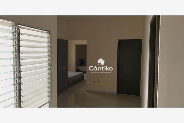 Foto de casa en venta en moctezuma 119, colima centro, colima, colima, 0 No. 17