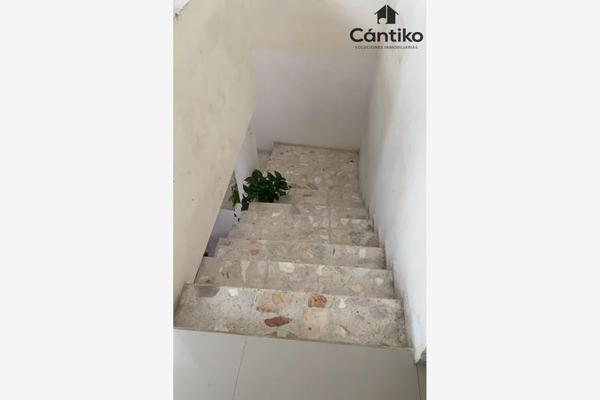 Foto de casa en venta en moctezuma 119, colima centro, colima, colima, 0 No. 18