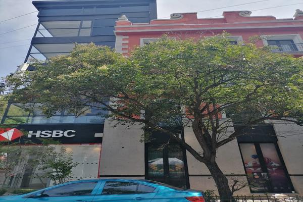 Foto de departamento en renta en moctezuma 133 int. 303 , del carmen, coyoacán, df / cdmx, 0 No. 02