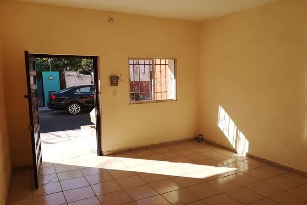 Foto de casa en venta en moctezuma 149, colima centro, colima, colima, 0 No. 02