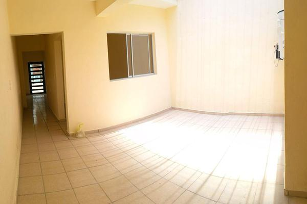 Foto de casa en venta en moctezuma 149, colima centro, colima, colima, 0 No. 03