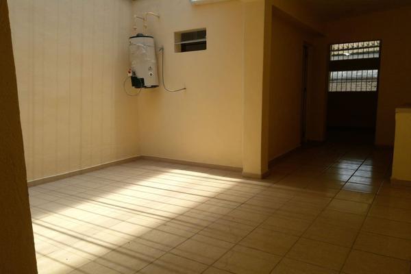 Foto de casa en venta en moctezuma 149, colima centro, colima, colima, 0 No. 04