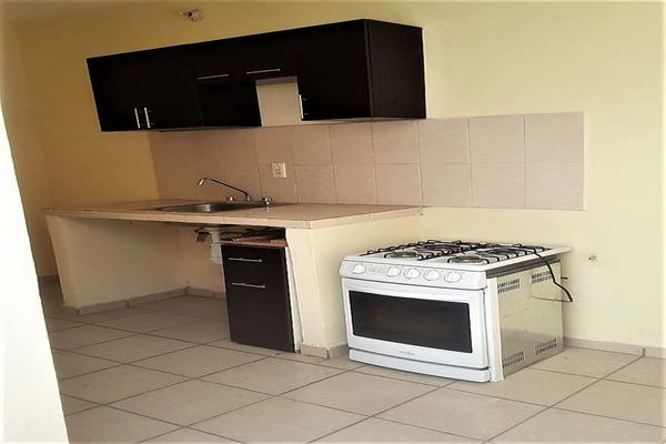 Foto de casa en venta en moctezuma 149, colima centro, colima, colima, 0 No. 06