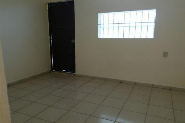 Foto de casa en venta en moctezuma 149, colima centro, colima, colima, 0 No. 09