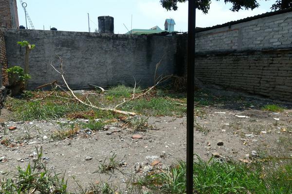 Foto de casa en venta en moctezuma 149, colima centro, colima, colima, 0 No. 10