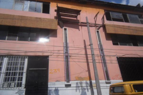 Foto de edificio en renta en moctezuma 239, buenavista, cuauhtémoc, df / cdmx, 18851344 No. 01