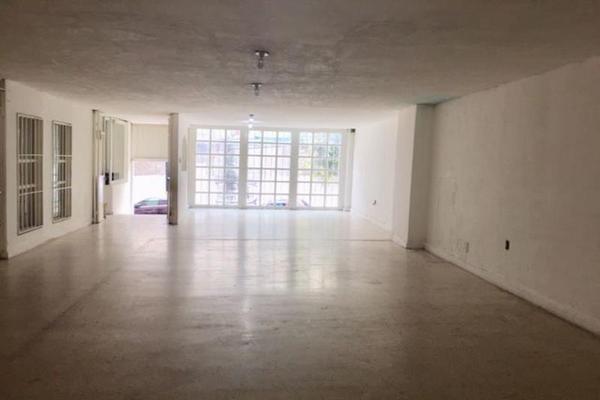 Foto de edificio en renta en moctezuma 239, buenavista, cuauhtémoc, df / cdmx, 18851344 No. 02