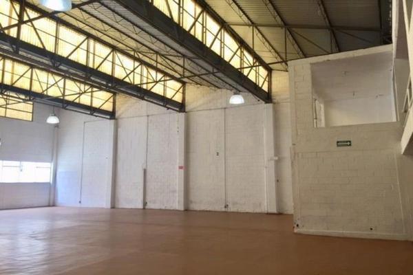 Foto de edificio en renta en moctezuma 239, buenavista, cuauhtémoc, df / cdmx, 18851344 No. 03