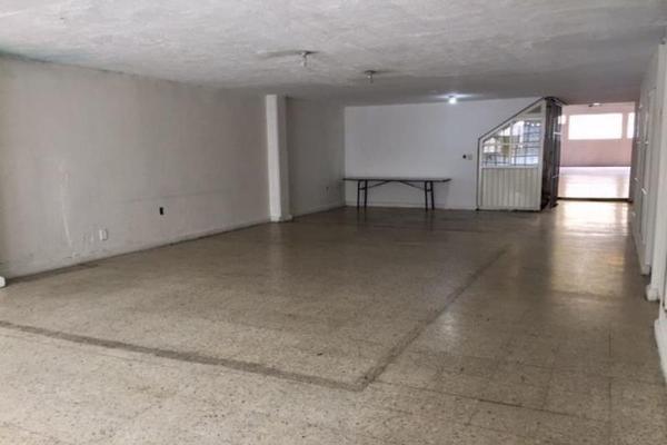 Foto de edificio en renta en moctezuma 239, buenavista, cuauhtémoc, df / cdmx, 18851344 No. 04