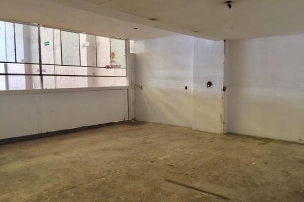Foto de edificio en renta en moctezuma 239, buenavista, cuauhtémoc, df / cdmx, 18851344 No. 05