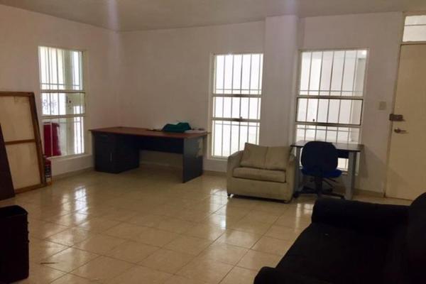 Foto de edificio en renta en moctezuma 239, buenavista, cuauhtémoc, df / cdmx, 18851344 No. 06