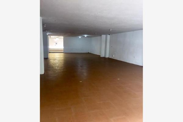 Foto de edificio en renta en moctezuma 239, buenavista, cuauhtémoc, df / cdmx, 18851344 No. 09