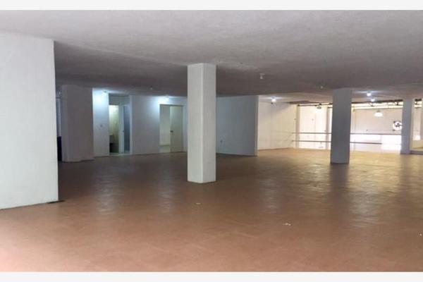 Foto de edificio en renta en moctezuma 239, buenavista, cuauhtémoc, df / cdmx, 18851344 No. 11
