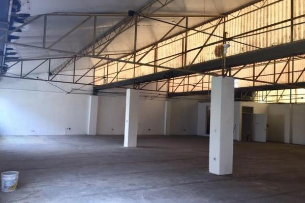 Foto de edificio en renta en moctezuma 239, buenavista, cuauhtémoc, df / cdmx, 18851344 No. 12
