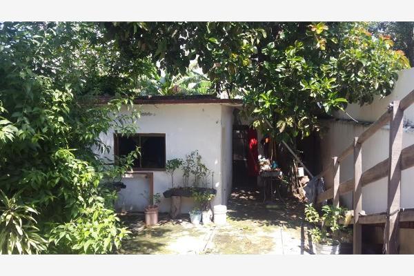 Foto de casa en venta en moctezuma 33, peñita, tepic, nayarit, 5870983 No. 04