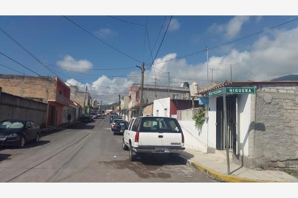 Foto de casa en venta en moctezuma 33, peñita, tepic, nayarit, 5870983 No. 11