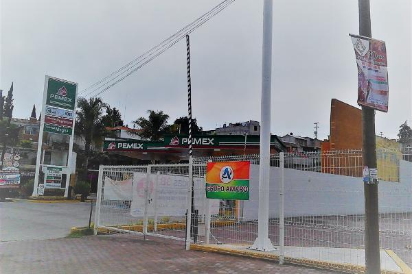 Foto de local en renta en moctezuma 36 , tulancingo, tulancingo de bravo, hidalgo, 3433182 No. 02