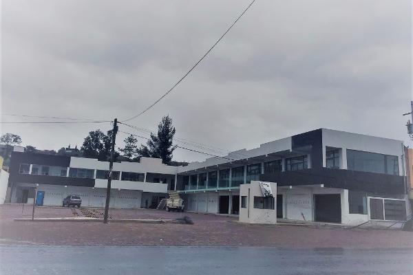 Foto de local en renta en moctezuma 36 , tulancingo, tulancingo de bravo, hidalgo, 3433182 No. 06