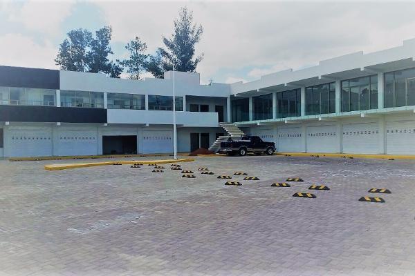Foto de local en renta en moctezuma 36 , tulancingo, tulancingo de bravo, hidalgo, 3433182 No. 09