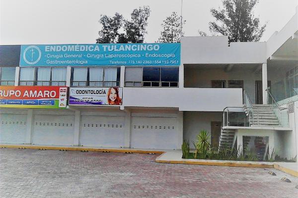 Foto de local en renta en moctezuma 36 , tulancingo, tulancingo de bravo, hidalgo, 3433193 No. 01