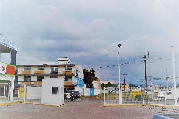 Foto de local en renta en moctezuma 36 , tulancingo, tulancingo de bravo, hidalgo, 3433193 No. 03