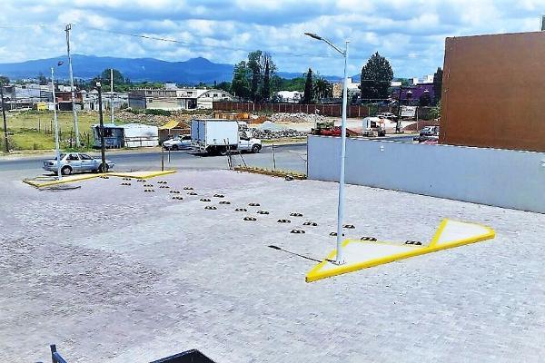 Foto de local en renta en moctezuma 36 , tulancingo, tulancingo de bravo, hidalgo, 3433193 No. 04