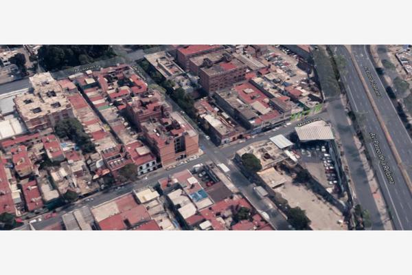 Foto de departamento en venta en moctezuma 51, guerrero, cuauhtémoc, df / cdmx, 19404196 No. 05