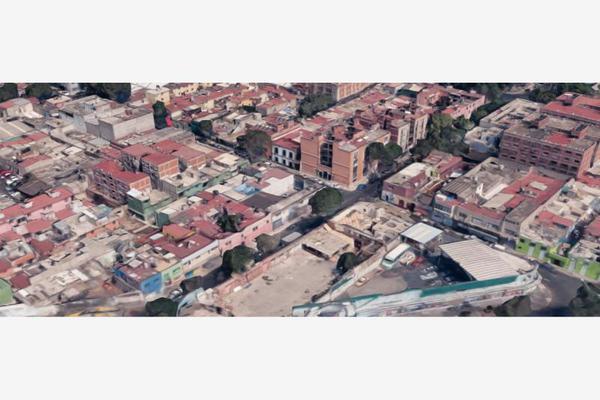 Foto de departamento en venta en moctezuma 51, guerrero, cuauhtémoc, df / cdmx, 0 No. 06