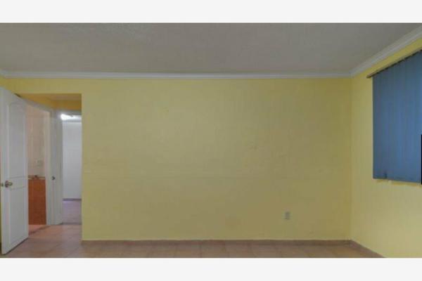 Foto de departamento en venta en moctezuma 51, guerrero, cuauhtémoc, df / cdmx, 20097768 No. 06