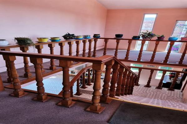 Foto de casa en venta en moctezuma ilhuicamina 41, santa maría totoltepec, toluca, méxico, 0 No. 07