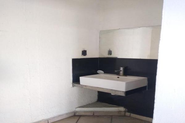 Foto de oficina en renta en  , moctezuma, jiutepec, morelos, 0 No. 02