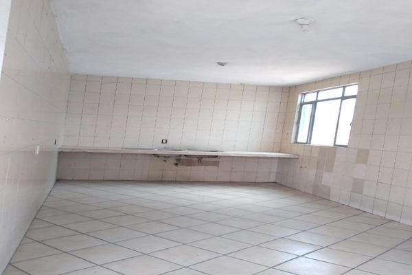 Foto de oficina en renta en  , moctezuma, jiutepec, morelos, 0 No. 04