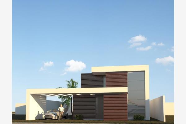 Foto de casa en venta en moctezuma , centro vacacional oaxtepec, yautepec, morelos, 8061030 No. 02