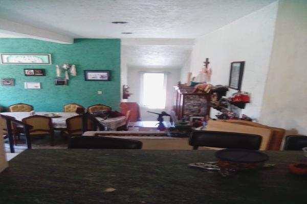 Foto de casa en venta en moctezuma , santa isabel tola, gustavo a. madero, df / cdmx, 18467946 No. 04