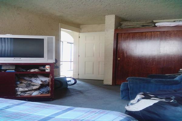 Foto de casa en venta en moctezuma , santa isabel tola, gustavo a. madero, df / cdmx, 18467946 No. 06