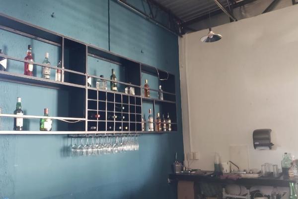 Foto de local en venta en  , moctezuma, tuxtla gutiérrez, chiapas, 11427630 No. 12