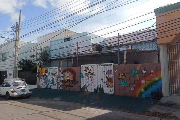 Foto de casa en venta en  , moctezuma, tuxtla gutiérrez, chiapas, 18529639 No. 02