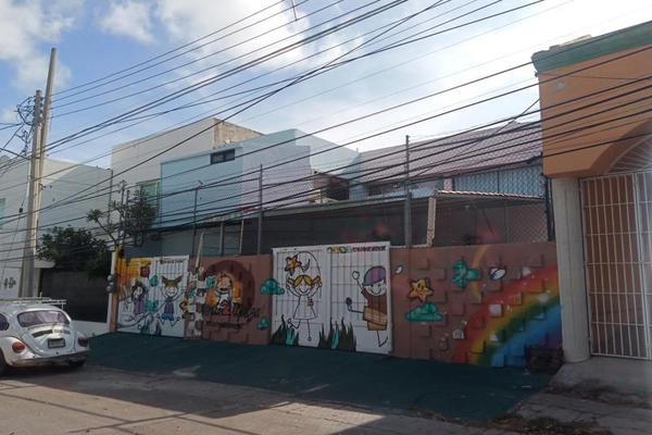Foto de casa en venta en  , moctezuma, tuxtla gutiérrez, chiapas, 18529639 No. 03