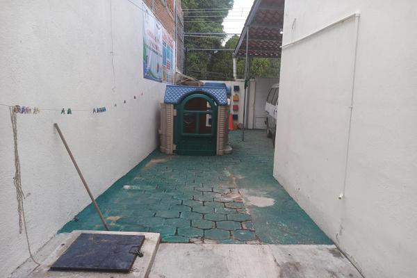 Foto de casa en venta en  , moctezuma, tuxtla gutiérrez, chiapas, 18529639 No. 07