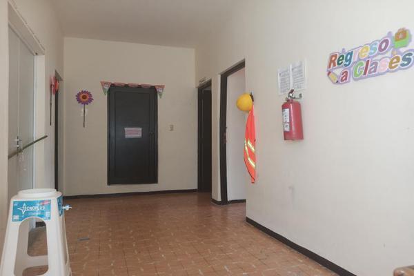 Foto de casa en venta en  , moctezuma, tuxtla gutiérrez, chiapas, 18529639 No. 08