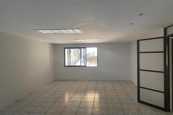 Foto de oficina en renta en  , moctezuma, tuxtla gutiérrez, chiapas, 0 No. 06